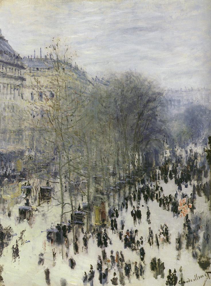 https://i0.wp.com/upload.wikimedia.org/wikipedia/commons/1/1d/Claude_Monet_008.jpg