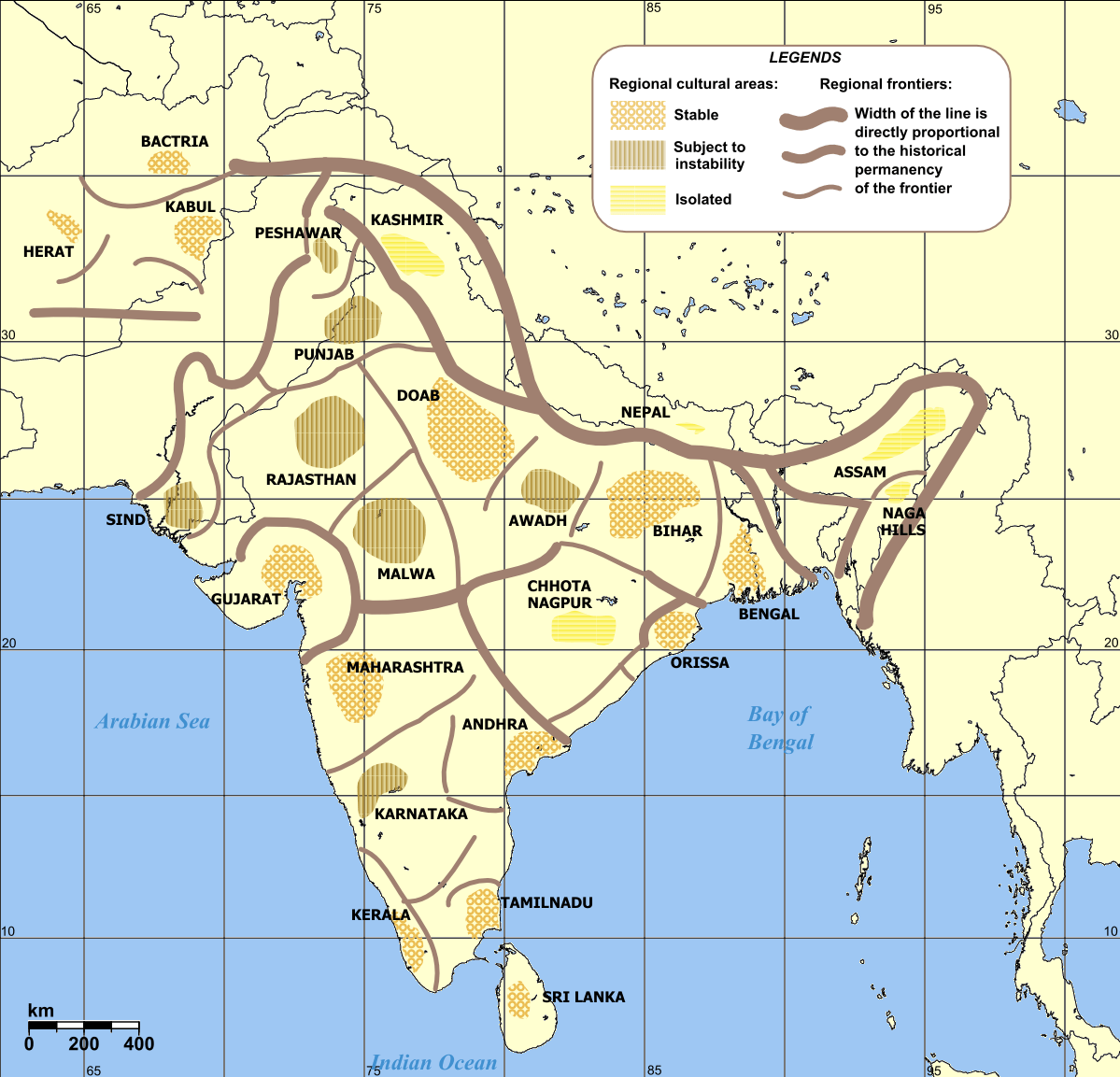 https://i0.wp.com/upload.wikimedia.org/wikipedia/commons/1/1d/Cultural_regional_areas_of_India.png