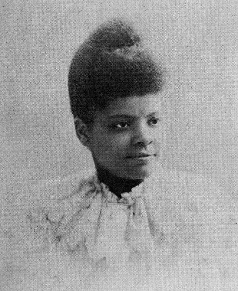File:Ida B. Wells Barnett.jpg