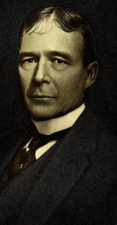 John Woodruff Simpson  Wikipedia