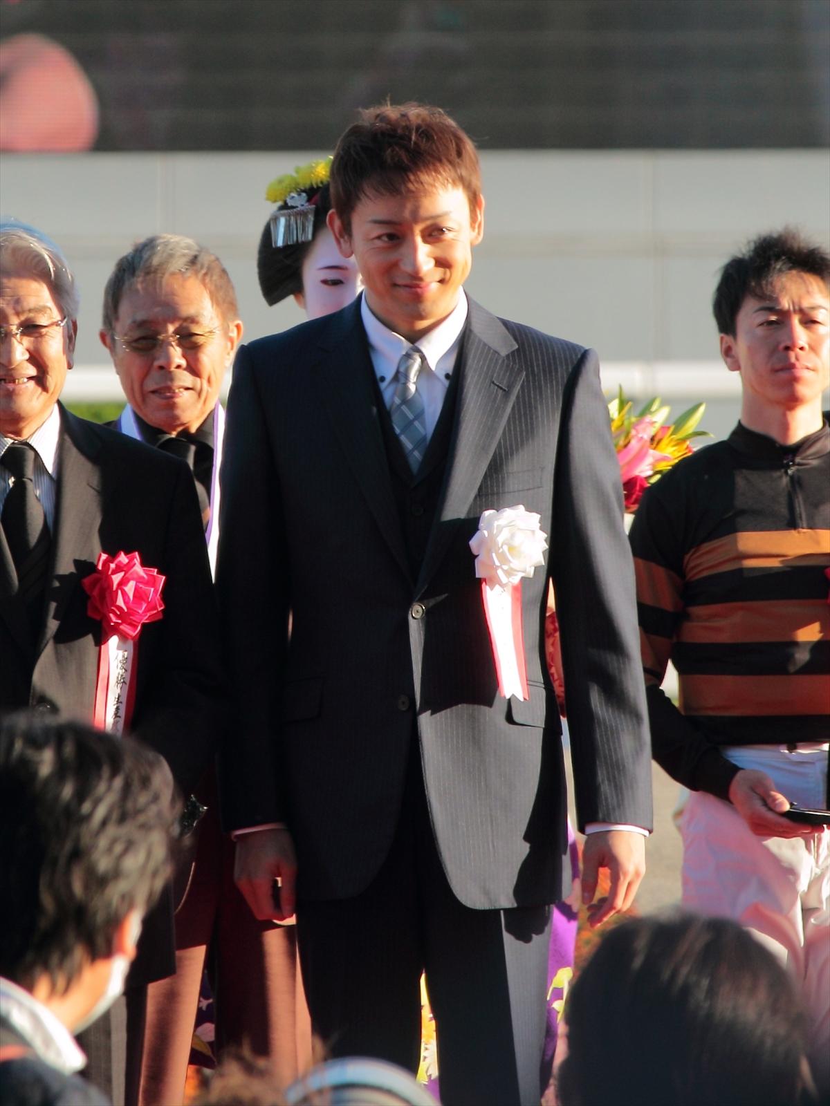 Koji Yamamoto actor  Wikipedia