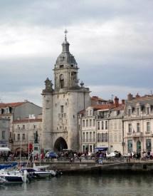 File La Rochelle Vieux-port 4