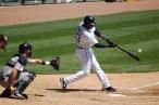 Image result for baseball batter 300