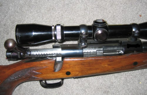 small resolution of bolt action
