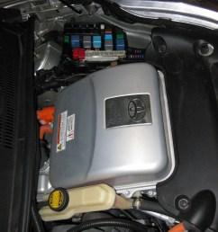 an fuse box location manual e book fuse box location 2007 f150 fuse box location [ 2736 x 3648 Pixel ]