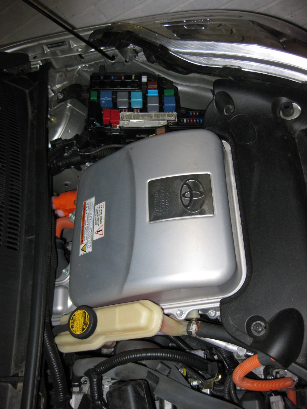 medium resolution of an fuse box location manual e book fuse box location 2007 f150 fuse box location