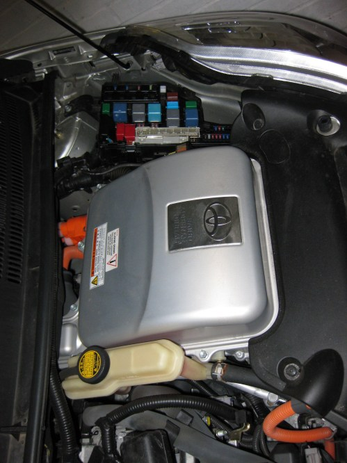 small resolution of an fuse box location manual e book fuse box location 2007 f150 fuse box location