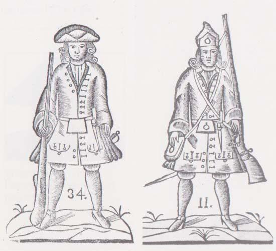 Archivo:Sitio-barcelona-1714-ejercito-cataluña-manual