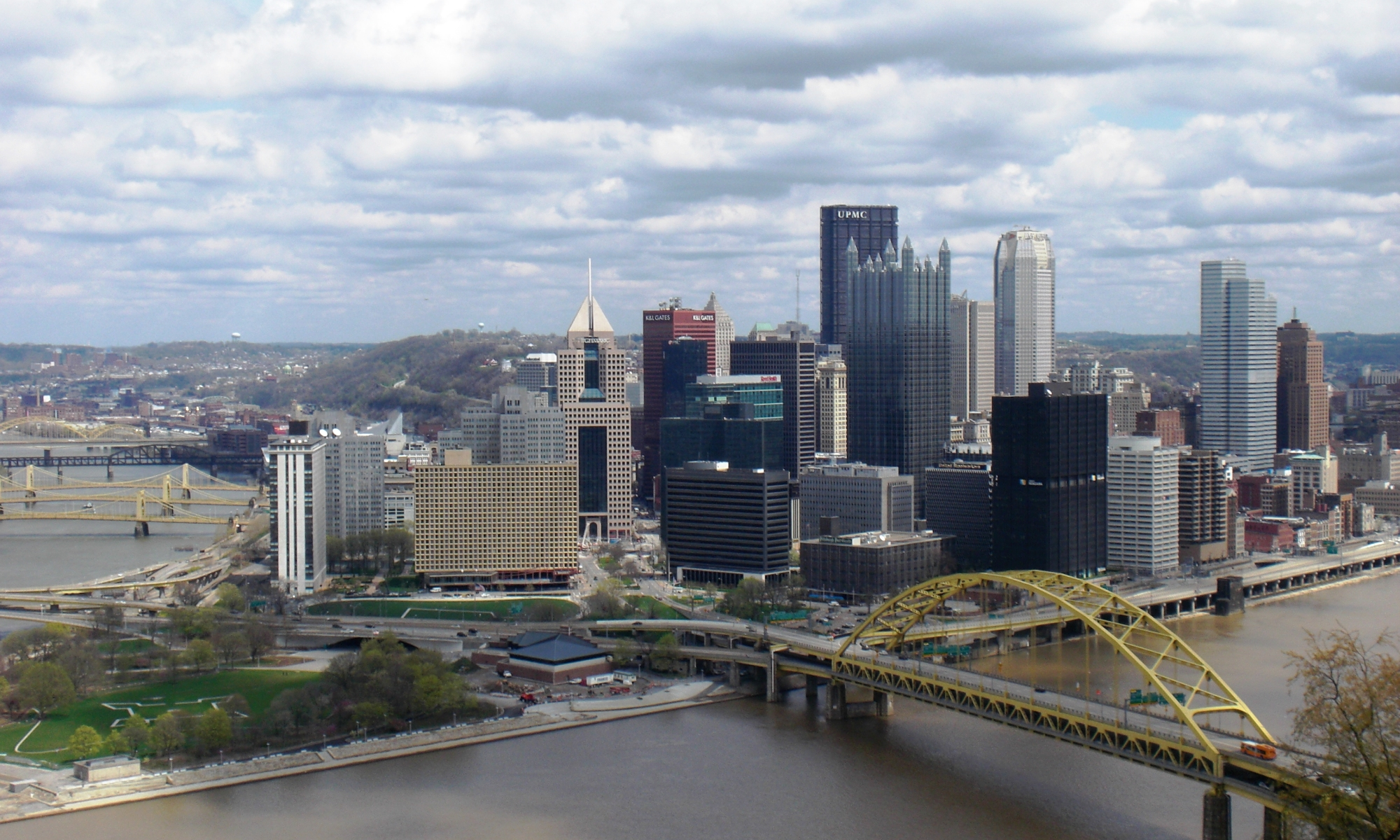 FileThe Pittsburgh skyline from Duquesne InclineJPG