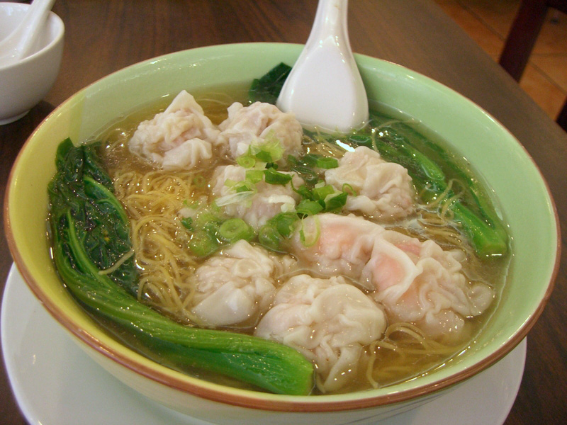 Image Result For Chicken Soup Recipes