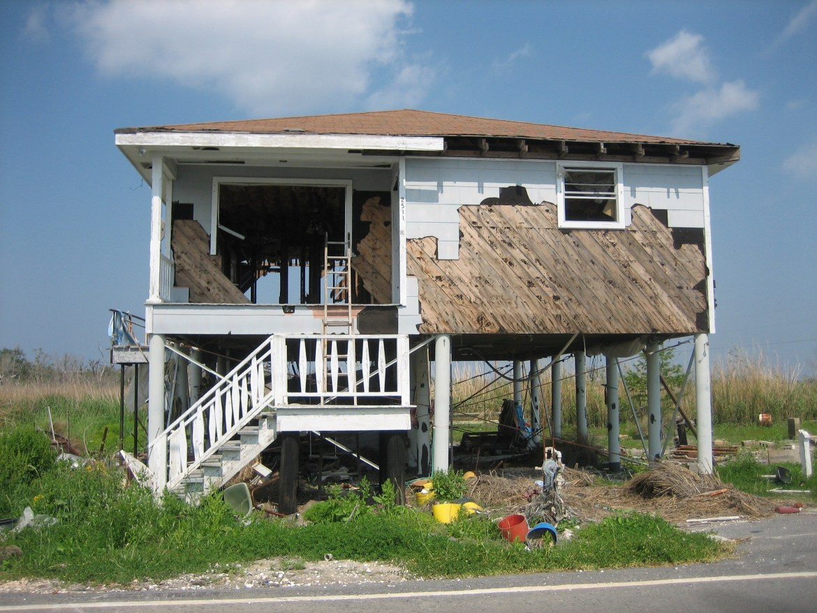 Can flood insurance be added to a homeowner policy. Let IASTL answer your questions.