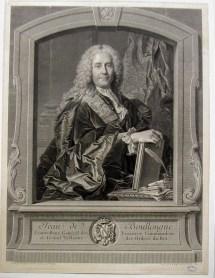 Jean De Boullongne Wikipdia