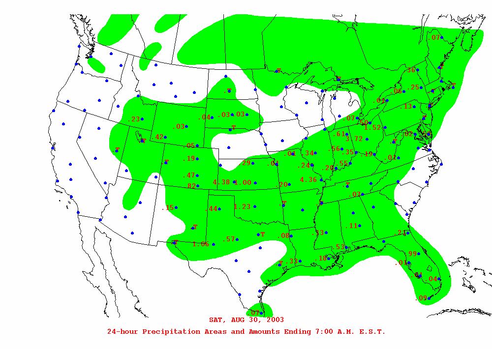 File:2003-08-30 24-hr Precipitation Map NOAA.png - Wikimedia Commons