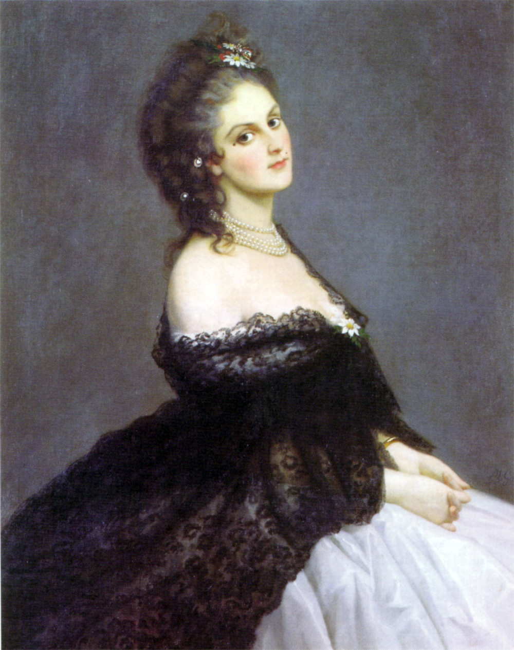 http://upload.wikimedia.org/wikipedia/commons/1/1e/Contessa_di_Castiglione.jpg