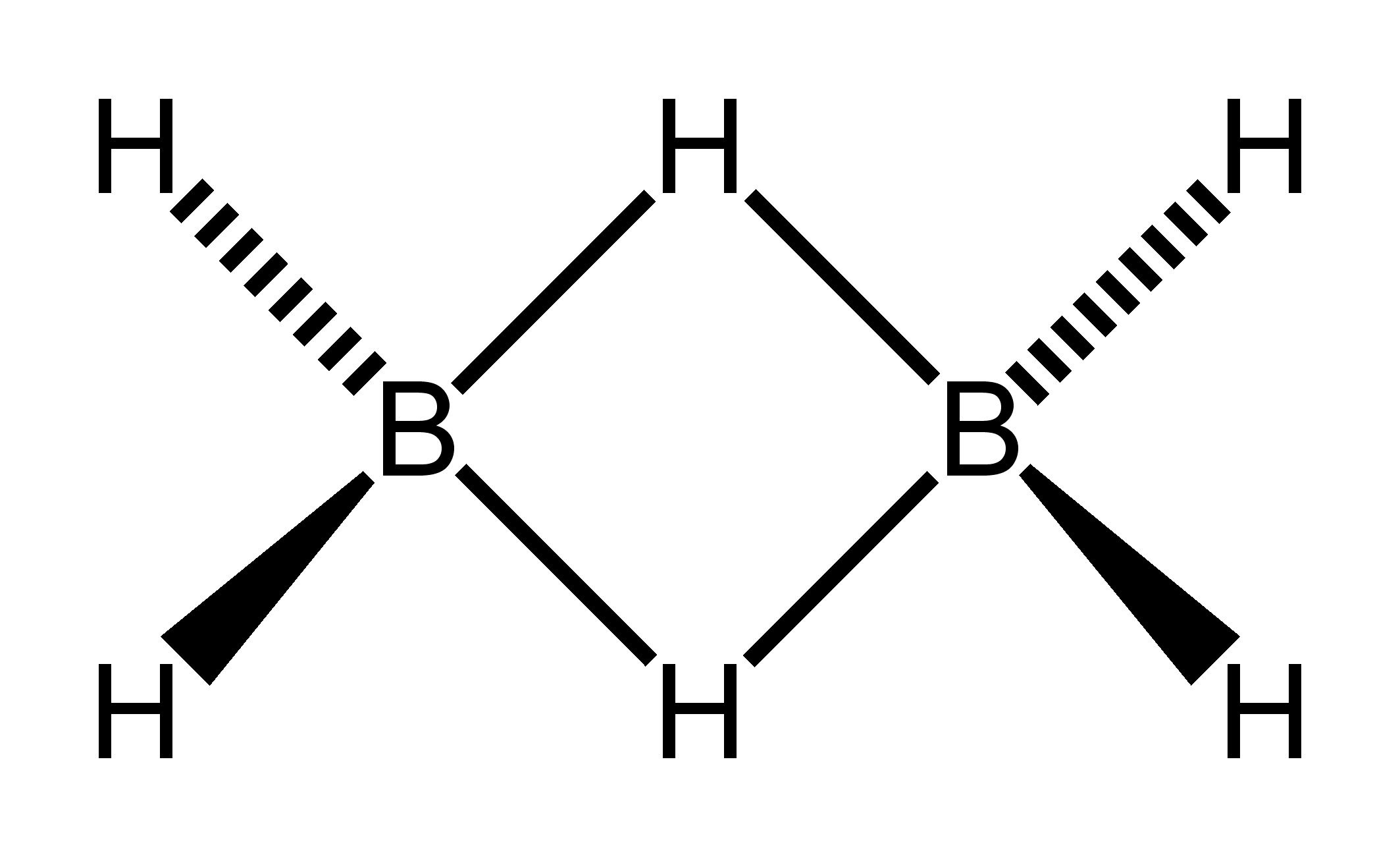 Solved: For The Following Molecule: A) Identify The Point