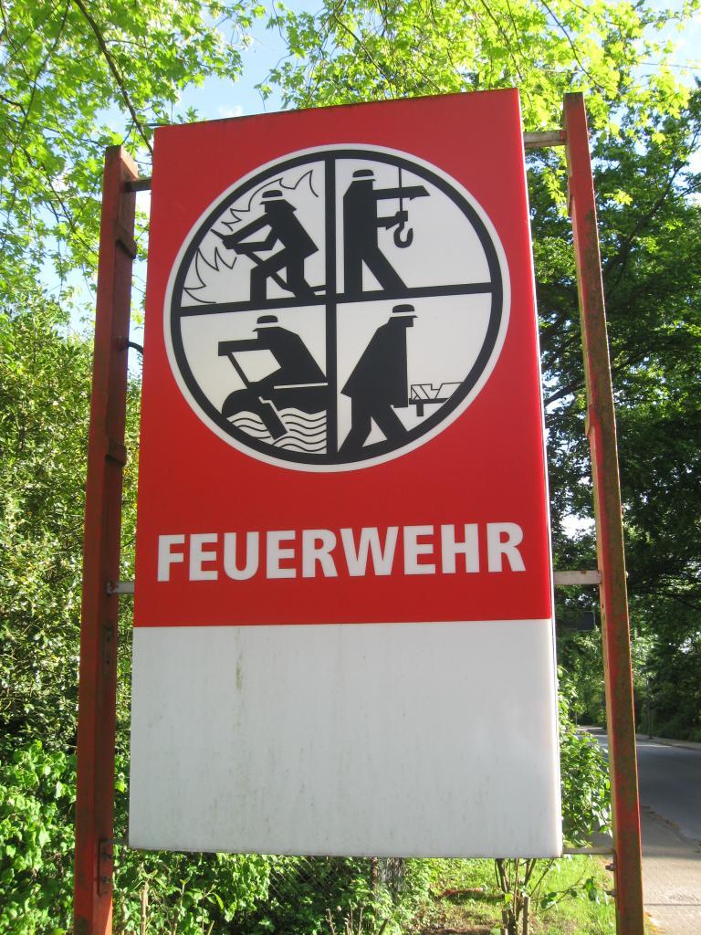 Bundeslaender Deutschland
