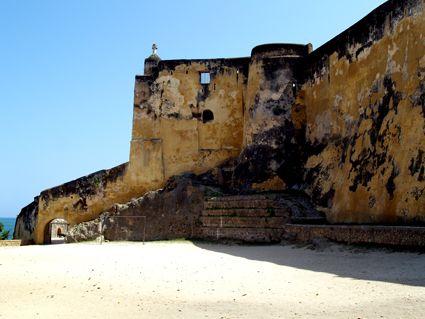 File:Fort JesusMombasa.jpg