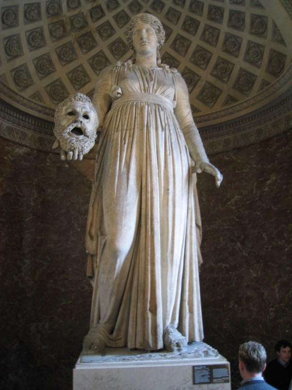 File Greek Sculpture Img