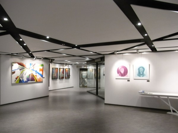 Small Art Galleries Interiors Joy Studio Design