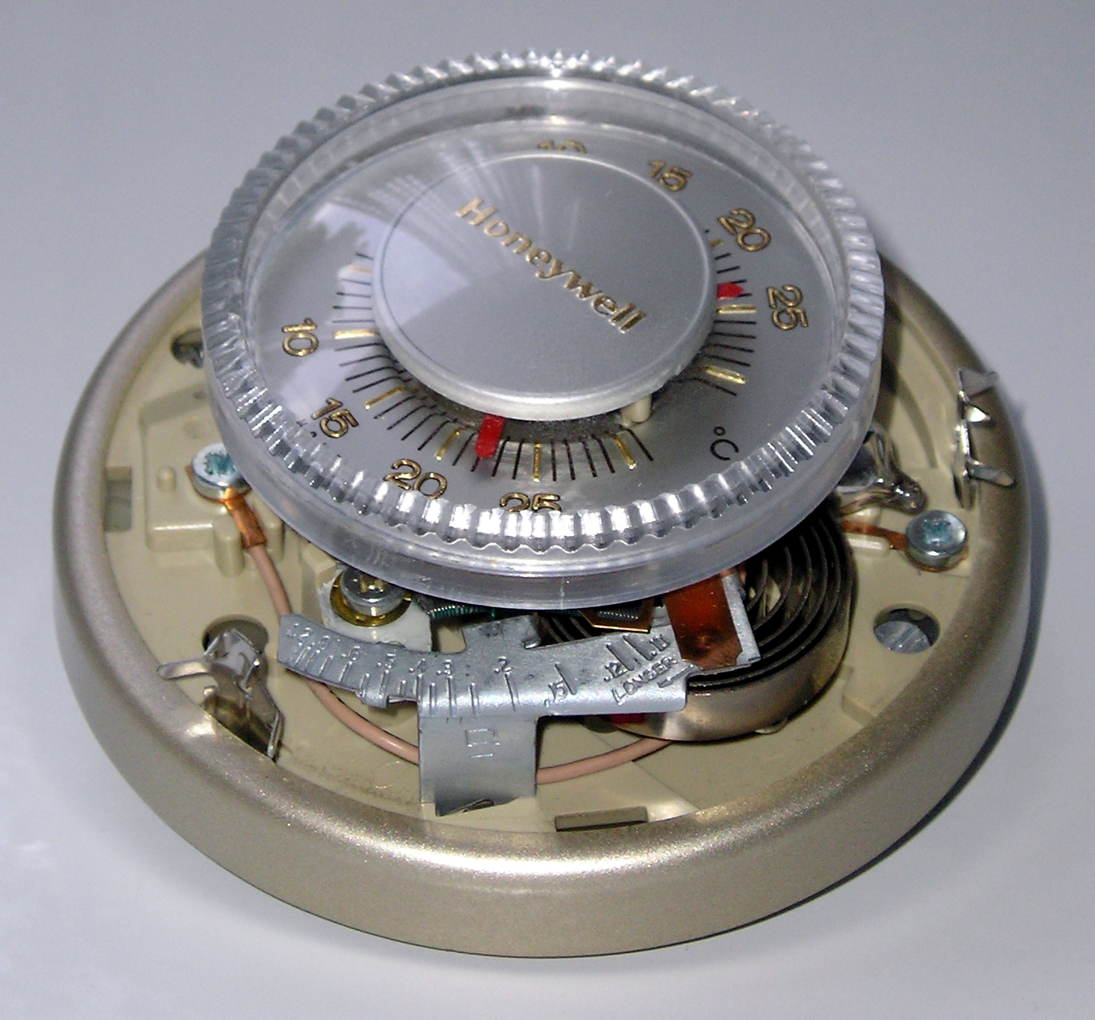 hight resolution of wrg 7447 honeywell t87k thermostat wiring diagram old round honeywell thermostat wiring diagram