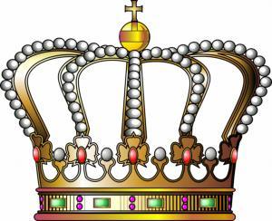KingsCrown
