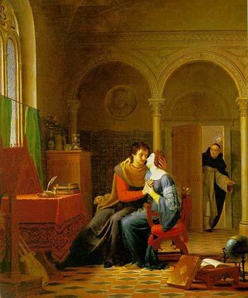 Archivo:Les Amours d'Héloïse et d'Abeilard.jpeg