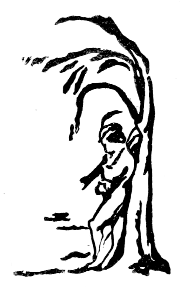 File:Life of William Blake (1880), volume 1, page 50.png