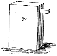 Radio Receiver Block Diagram, Radio, Free Engine Image For