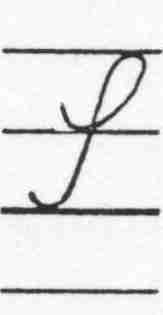 Capital Cursive S : capital, cursive, File:Sv-cursive-capital-letter-S-1.jpg, Wikimedia, Commons