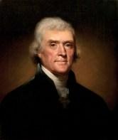 Thomas_Jefferson_by_Rembrandt_Peale%2C_1800.jpg