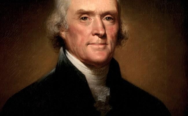 File Thomas Jefferson By Rembrandt Peale 1800 Jpg Wikipedia