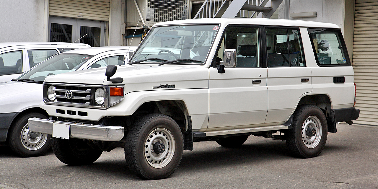 https://i0.wp.com/upload.wikimedia.org/wikipedia/commons/1/1e/Toyota_Land_Cruiser_70_003.JPG