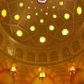 Description turkish bath interior 07 dome jpg