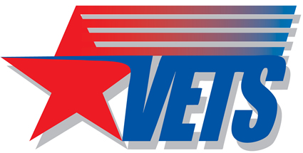 Veterans Employment and Training Service  Wikipedia