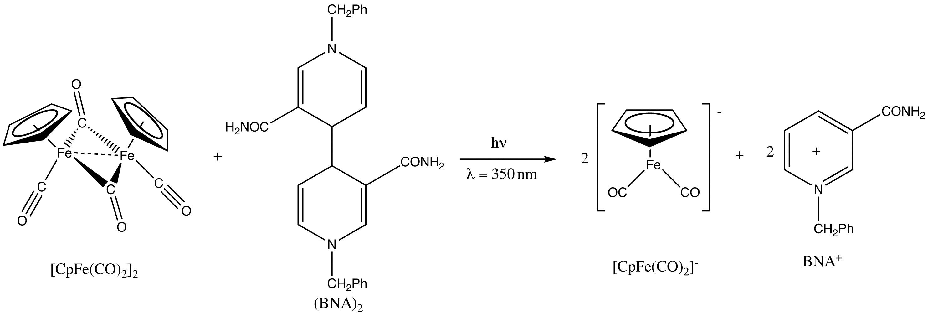 File:1-benzyl-1,4-dihydronicotinamide dimer.png
