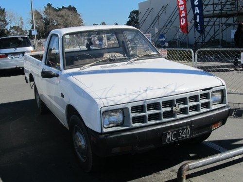 small resolution of 1998 isuzu rodeo wiring harnes vehicle t one