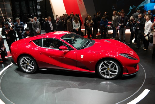 https://i0.wp.com/upload.wikimedia.org/wikipedia/commons/1/1f/2017-03-07_Geneva_Motor_Show_1173.JPG?resize=640%2C427&ssl=1