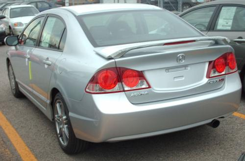 small resolution of file acura csx type s jpg