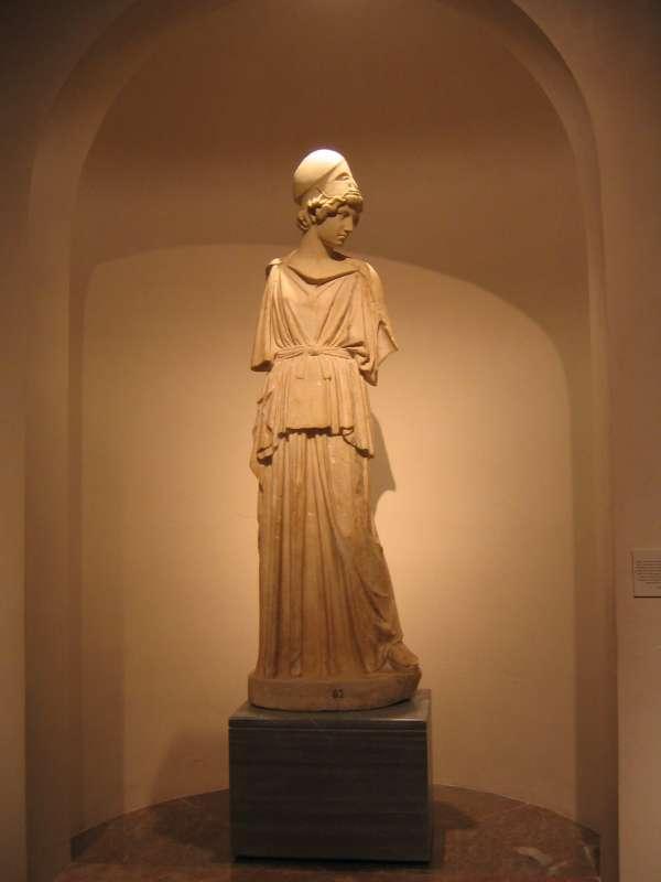 File Atenea Museo Del Prado -82 - Wikimedia Commons