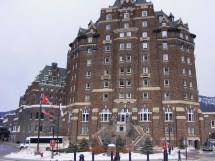 File Banff Springs - Wikimedia Commons