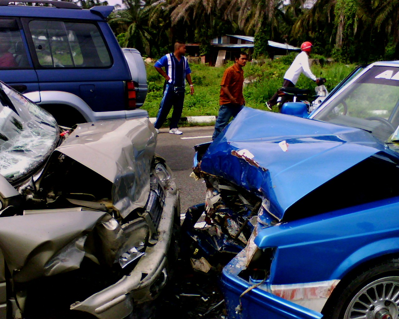 hight resolution of diagram for vehicle accident report