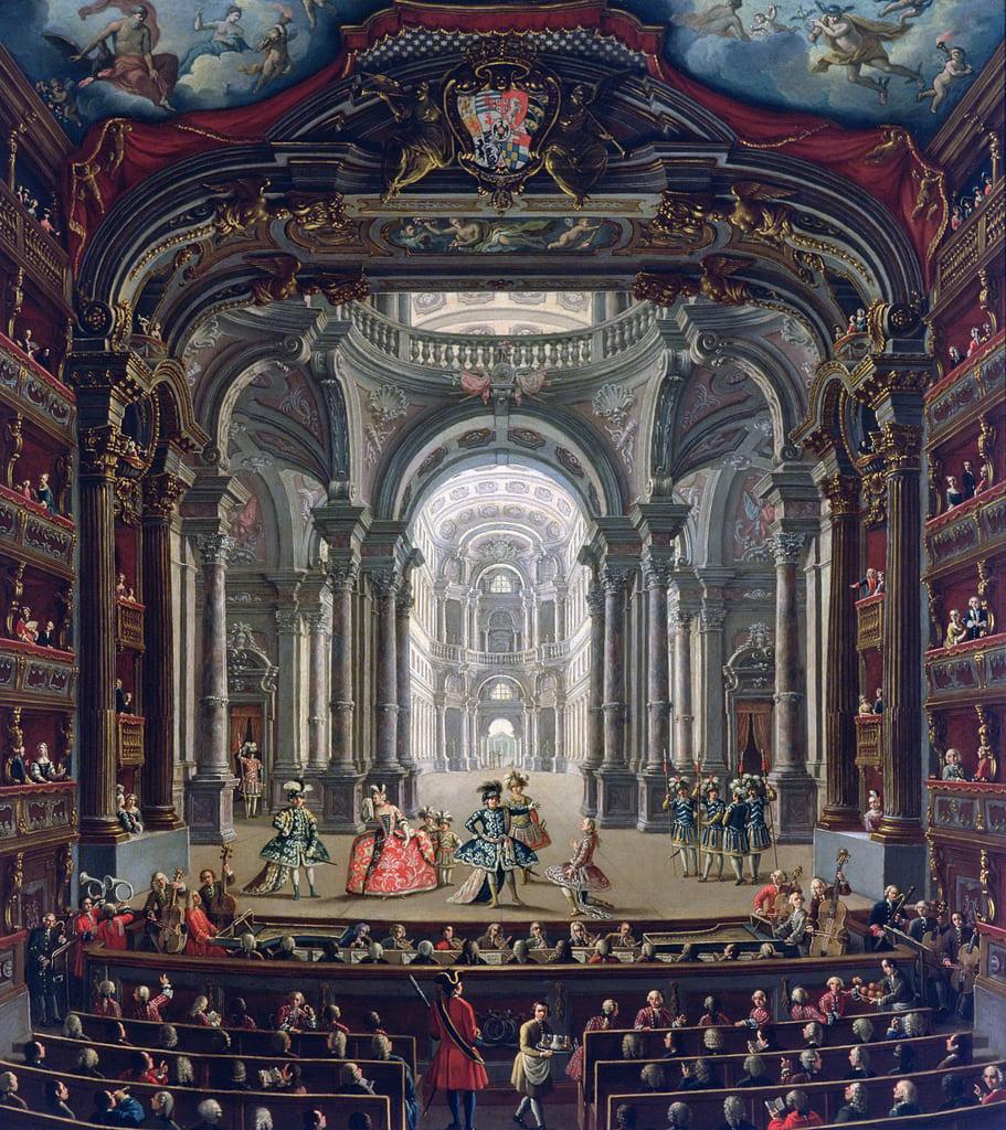 Pietro Domenico Olivero  Wikipedia