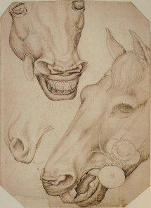 File Pisanello - Codex Vallardi Wikimedia Commons