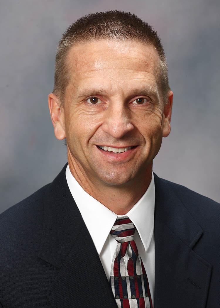 Tony Hobson - Wikipedia