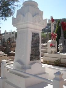 HEROICA Nogales Sonora Mexico