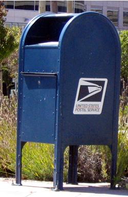 File:USPS mailbox.jpg