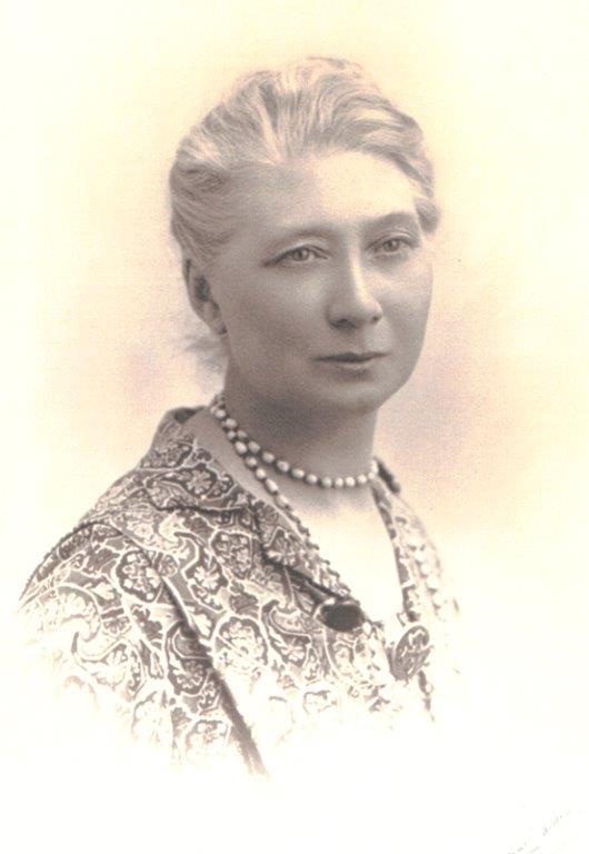 Violet Bland  Wikipedia