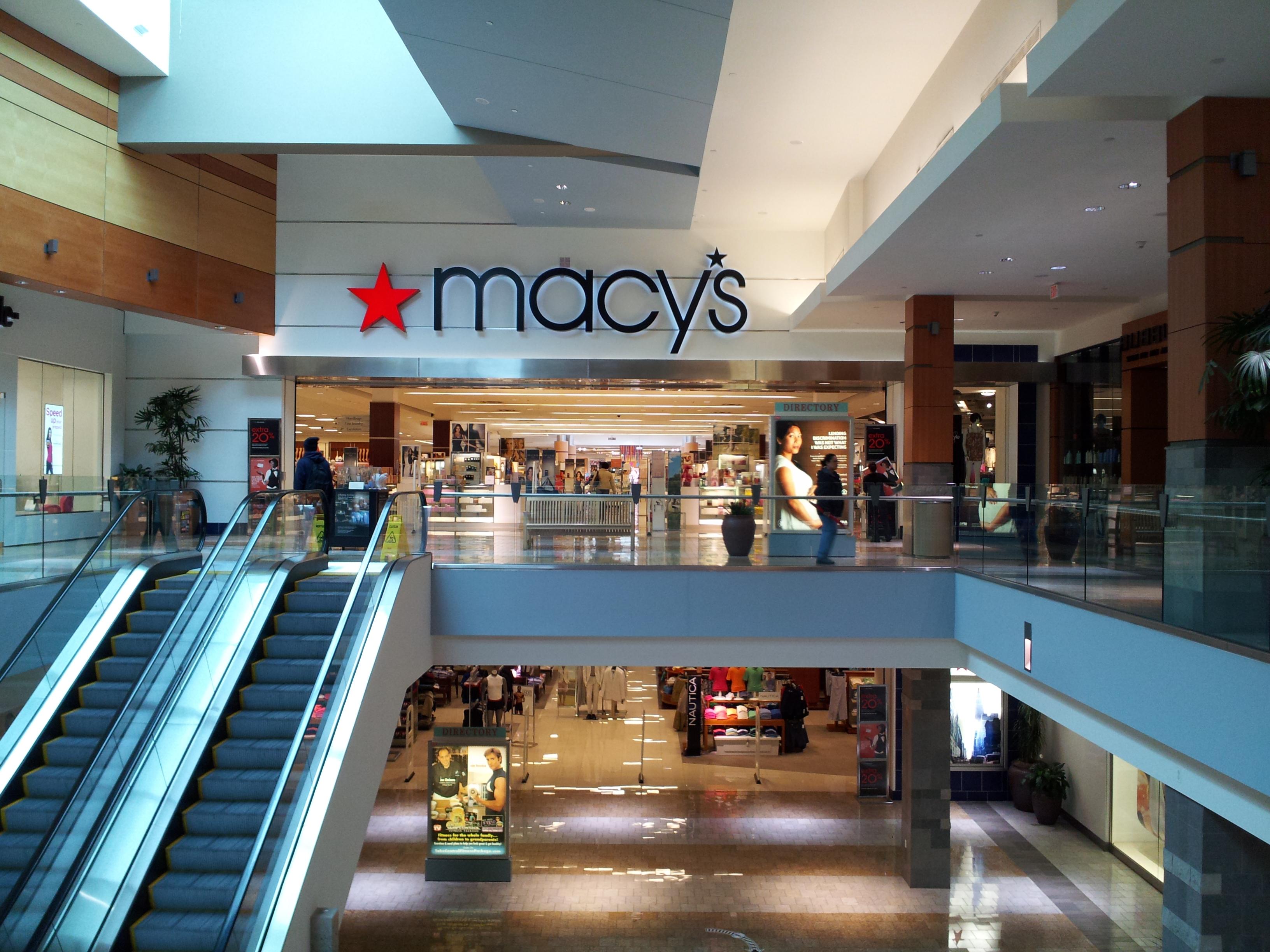 FileWestfield Wheaton Macys from mall interior upper