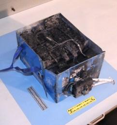 2005 cobalt electrical problem [ 3456 x 2304 Pixel ]