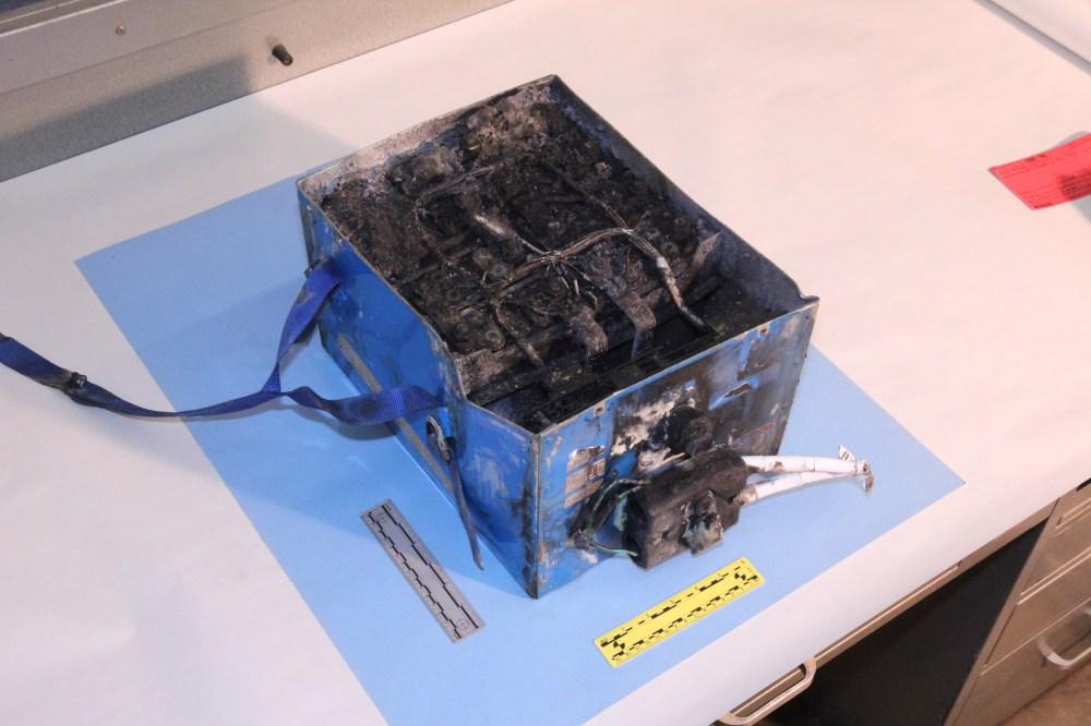medium resolution of 2005 cobalt electrical problem